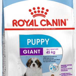 Сухие корма для собак GO! купить в интернет-магазине OZON